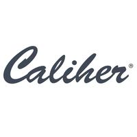 Logo Caliher