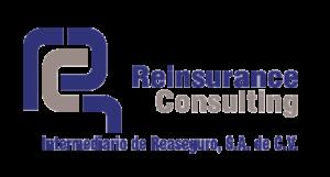 Logo Reinsurance Consulting